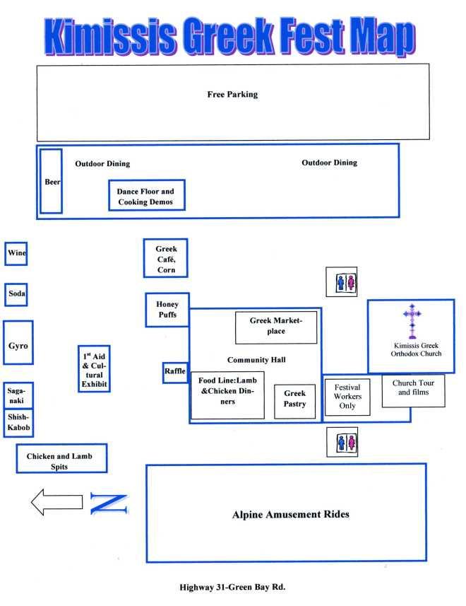 Kimissis2015Festmap